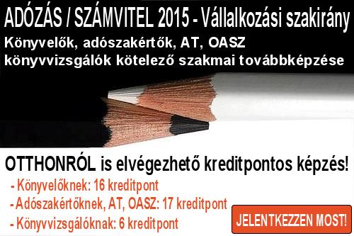 ado_szamvitel2015_online