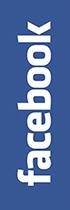 facebook-SM 2
