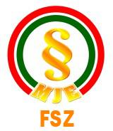 mje_fsz