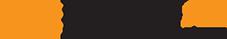 nemes_logo