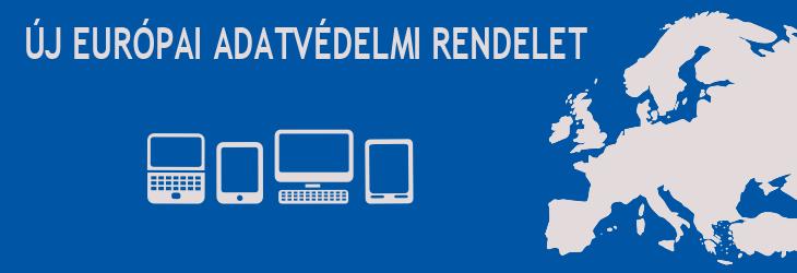 europai_adatvedelmi_rendelet