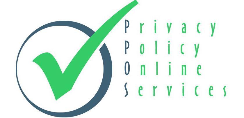 ppos-logo-nagy