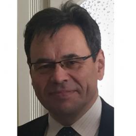 dr-farkas-tamas-systemmedia