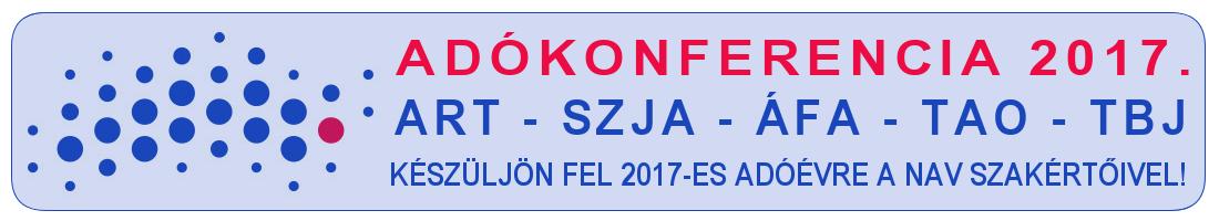 adokonferencia1