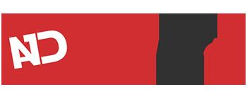 nad-logo partner