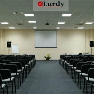 lurdy2