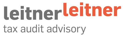 leitner_leitner_logo