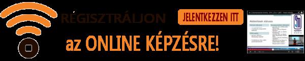 online_kurzus_jelentkezs