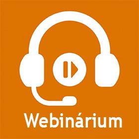 webinarium logo1