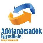 adótanácsadók-egyesülete