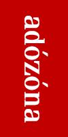 adózóna sidebar