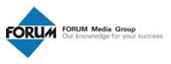 forummedia