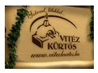 vitez_kurtos