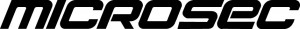 microsec_logo_black_fn