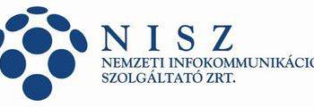 NISZ-zrt-systemmedia