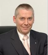 dr-csaba-József-systemmmedia