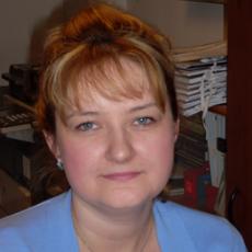 Dr. Madarász Hedvig2